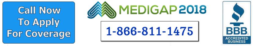 Medigap2018.org